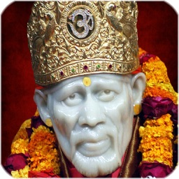 Sai Baba Mantra : 3D App