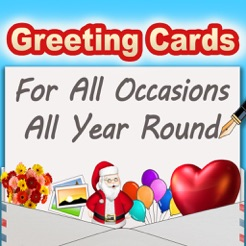 Greeting cards app free ecards send create custom fun funny greeting cards app free ecards send create custom fun funny personalised cards for social networking 4 m4hsunfo
