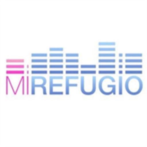 MI REFUGIO Radio
