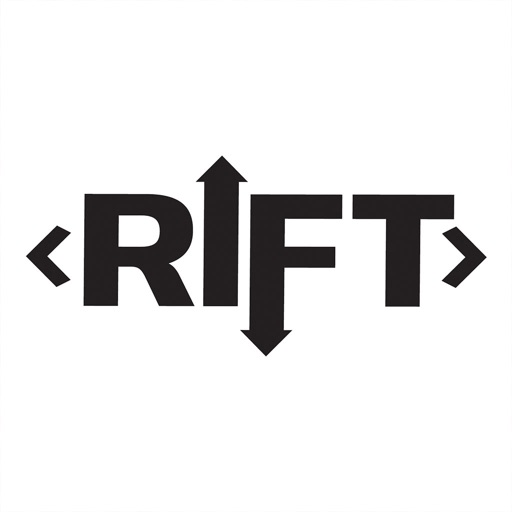 Rift Magazine