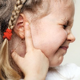 How To Treat An Earache