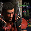 Alien Shooter - The B...