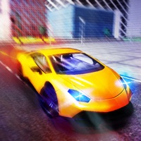Codes for Extreme Fast Car Driving Ned Simulator - Free Turbo Speed Hack