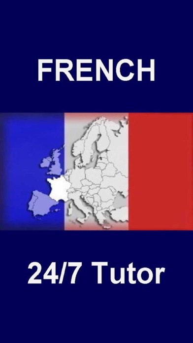 messages.download French  FREE  24/7 Language Learning software
