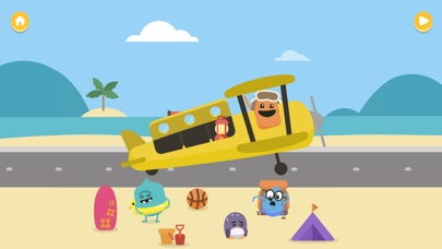 Dumb Ways JR Madcap's... screenshot1