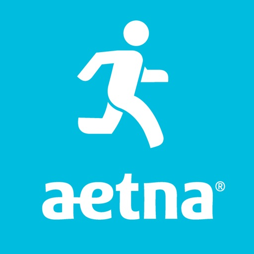 Aetna Get Active!