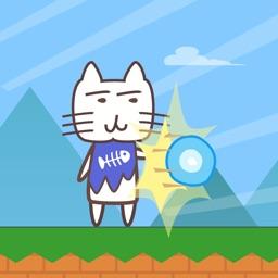 Super Cat Rio