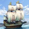 传奇 海盗 海岛 战神 大战 手游 - 3d 永恒 奇兵 战争 单机 游戏 免费 星际