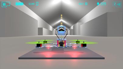 ドローンレース Drone Racing - Quadcopter FPV racingのスクリーンショット3
