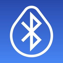 DropBeacon - A Beacon simulator for development purposes