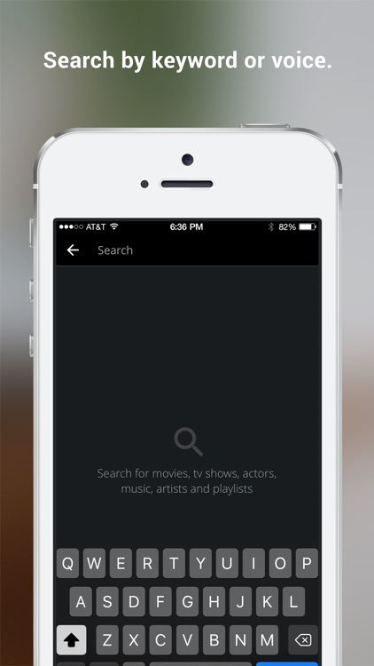 VIZIO SmartCast™ screenshot-3