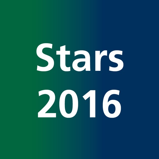 Stars 2016