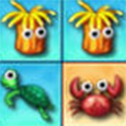 Fish Match 3 - Match 3 Games Free