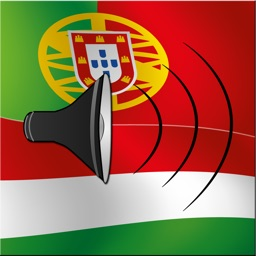 Magyar / Portugál kifejezéstár - Portuguese / Hungarian phrasebook - Multiphrasebook