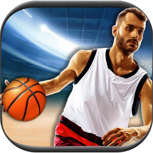 Basketball 2016 - Real basketball slam dunk challenges and trainings by BULKY SPORTS