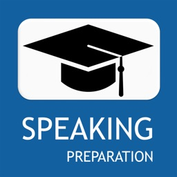 English Speaking Practice 150 Topics