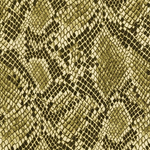 Snake Print Wallpapers HD: Quotes Backgrounds Creator with Best Designs and Patterns icon