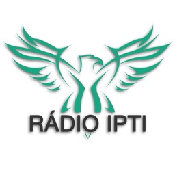 Radio IPTI