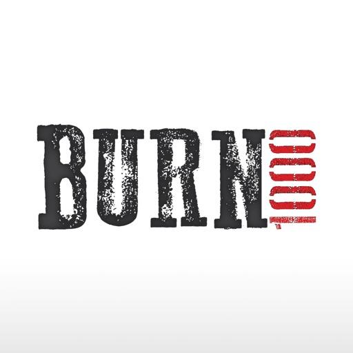 BURN 1000