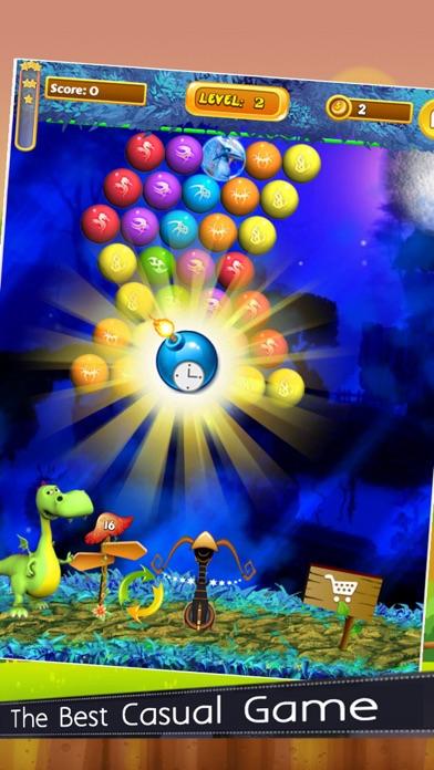 Magic Bubble Pet 2016