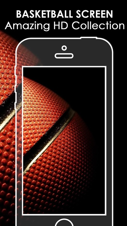 Basketball Wallpapers | Download Free Backgrounds