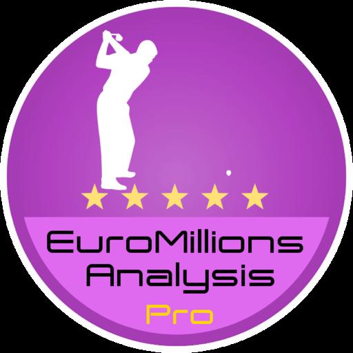 EuroMillions Pro