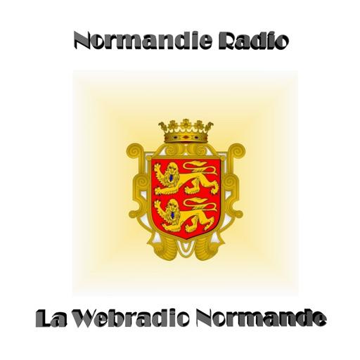 Normandie Radio