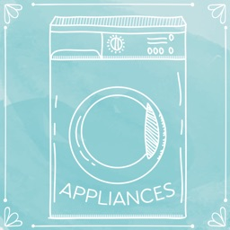Home Appliance Deals & Home Appliance Store Reviews