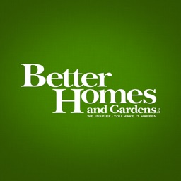 Better Homes and Gardens India magazine