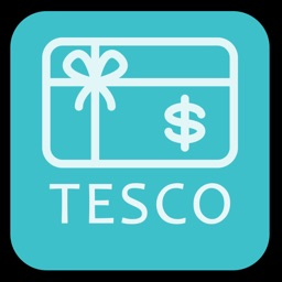 Vouchers For Tesco