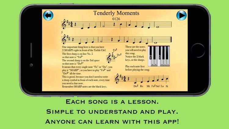 Easy Music School 2