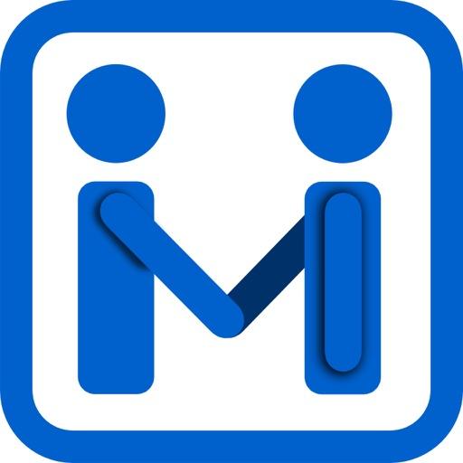 Firmao.net