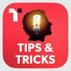 Tips & Tricks - Secrets for iPhone (Free Edition) Reviews