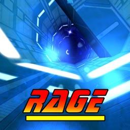 Rage Quit Racer Free