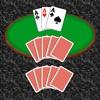 Chinese Poker Expert