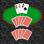 Poker Chinois Expert