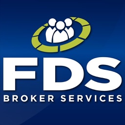 FDS Broker