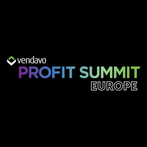 European Profit Summit 2016