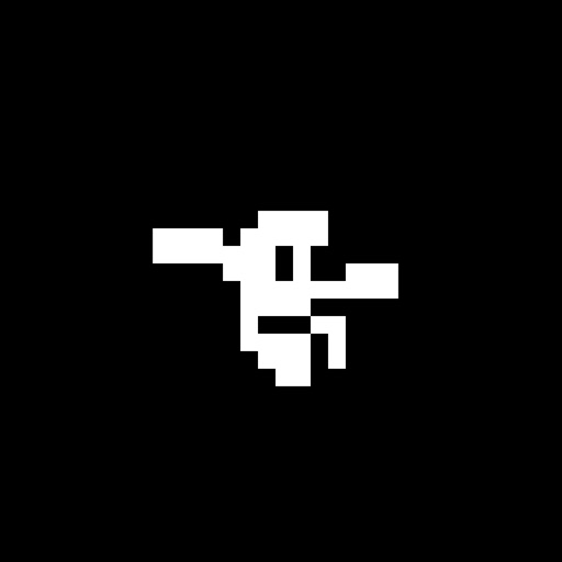 Downwell icon