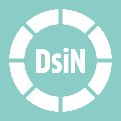 Download DsiN Jahreskongress - Digitale Tagungsmappe free for iPhone, iPod and iPad