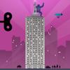 Arranha-céus por Tinybop