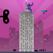 Tinybop의  고층 빌딩