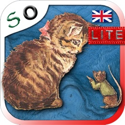 The Story of Miss Moppet LITE HD