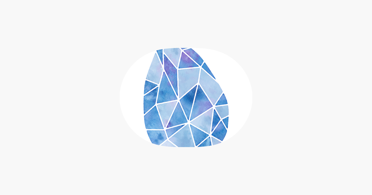 Gem Stickers For iMessage