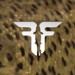 Fly Fusion Magazine