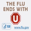 Flu Tracker - iPhoneアプリ