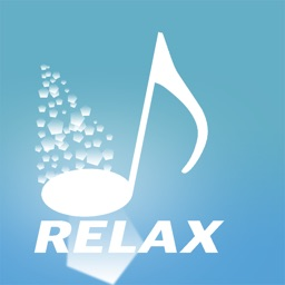Zeemed - Relaxing Meditation Music