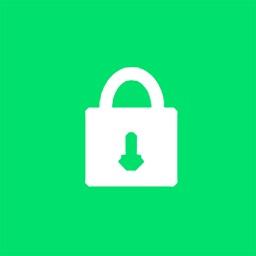 Privite Notes-Private album,secure encryption,easy