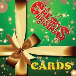 Christmas Greeting Cards and Wishes