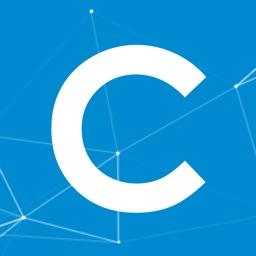 Cliquify - Job Search & Referrals